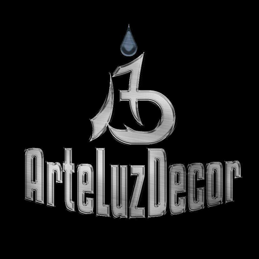 ArteLuzDecor